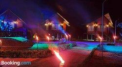 Summer Elephant Tourist Inn