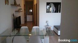 Apartments Dora Bibinje