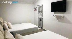 Shafura Hotel 2