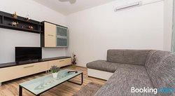 Apartments Ploka