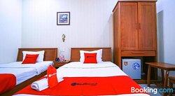 Thanh Tien Hotel