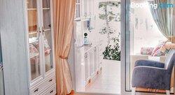 Boka Apartments