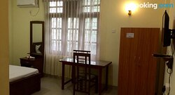Madara Hotel