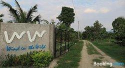 Wind in the Wild Khao Yai