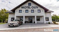 Motel Oliv