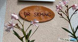 Pr'Skminc Guesthouse Sabine Frank