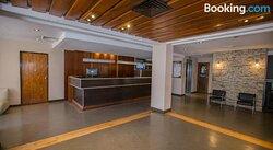 Hotel Bariloche Ski