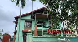 Hoa Tim Hotel