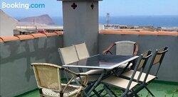 Wifi Tenerife Sur Guest House