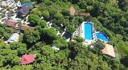 Nui Cam Resort