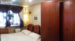 Apartment on Gornyakov