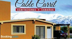 Cable Carril