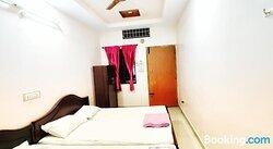 Sakthi Murugan Residency Bhavani