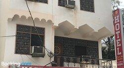 Shree Jee Darshan Hotel