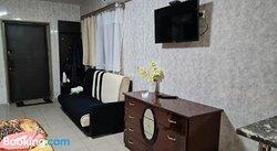 Mini-hotel Na Turgenevskoi 8B