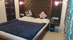 Hotel Koyona & Restauarant