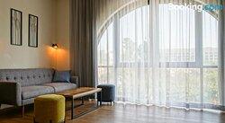 Apartique Hotel