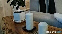 Atmosfera Family-Hotel