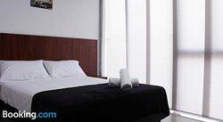 Hotel el Cable