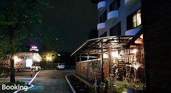 Soomokwon Hotel