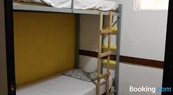 Hostel Vo Vicente
