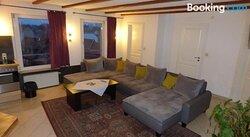 Hotel Garni Am Domplatz