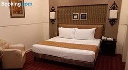 Hotel AG One