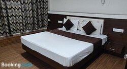 Vaidehi Hotel