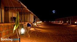 Sunrise Desart Resort