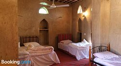 Bait Bahla Hospitality Inn