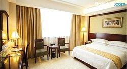 Vienna Hotel Sanya Yalongwan Qianguqing
