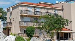 Villa Ellena