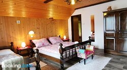 Apartment and Room Mateja Kovacic