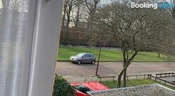 BzB Heerenveen