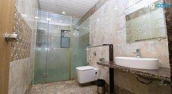 Hotel Nanda Comfort Inn
