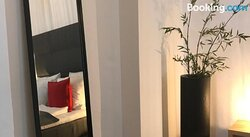 Baronhaus Aparthotel & Suites