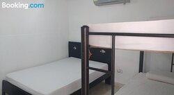 Mi Casa Hostel