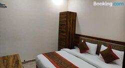 Hotel Amritsar Pride