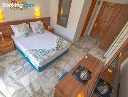 Zehra Resort Hotel