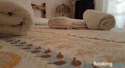 Guesthouse Pitsadiotis