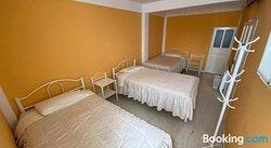 CASABLANCA accommodation