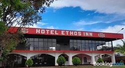 Ethos Inn