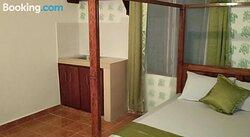Mali Guest House-Mtwapa