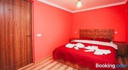 Bebo&Babu Guest House