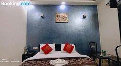 Bhogal Inn