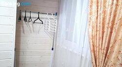 Uyutnyye Nomera V Chastnom Dome