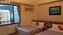 Nanwan Jiahewu Inn