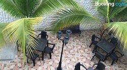 Hotel Punta Luna