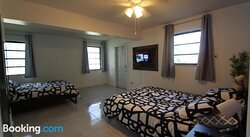 Guest House Azul