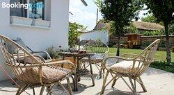 Guest House Bulgarka